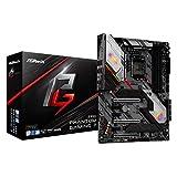 ASRock Intel 第8世代&第9世代 CPU(Soket 1151)対応 Z390 チップセット搭載 ATX マザーボード Z390 Phantom Gaming 7