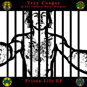 Prison Life Ep