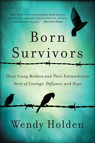 Born Survivors:...