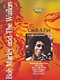 Bob Marley and The Wailers: Catch a Fire (Classic Albums)