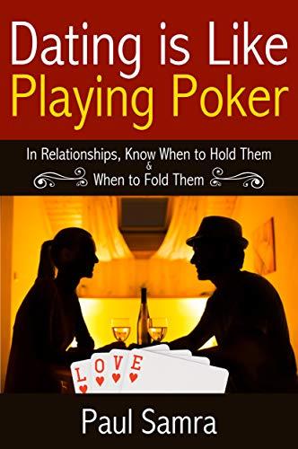 dating poker