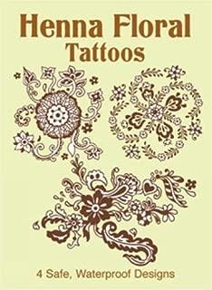 Best dart tattoo ideas Reviews