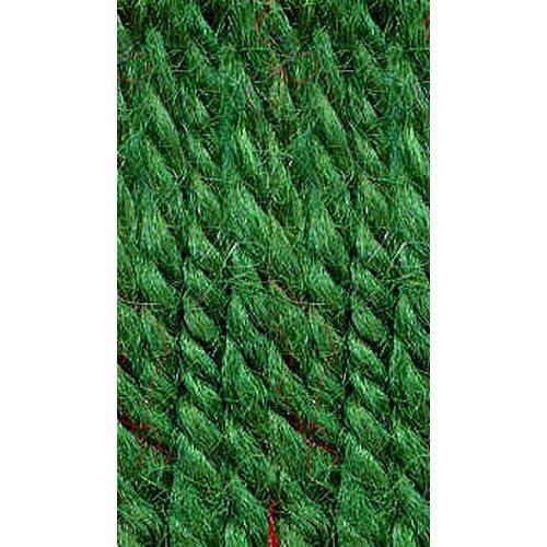Plymouth Yarn (5-Pack) Encore Worsted Yarn Christmas Green 0054-5P