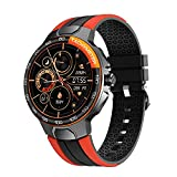 Smart Watch for Women Men Smart Watches for Android and iOS Phones...
