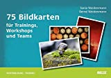 75 Bildkarten für Trainings