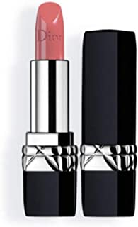 Christian Dior Rouge Dior Couture Colour Comfort and Wear Lipstick, No 263 Hasard