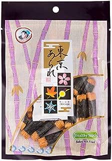 Sinto shop 1pack Seaweed Rice Cracker 50g.[Seleco Isomaki]