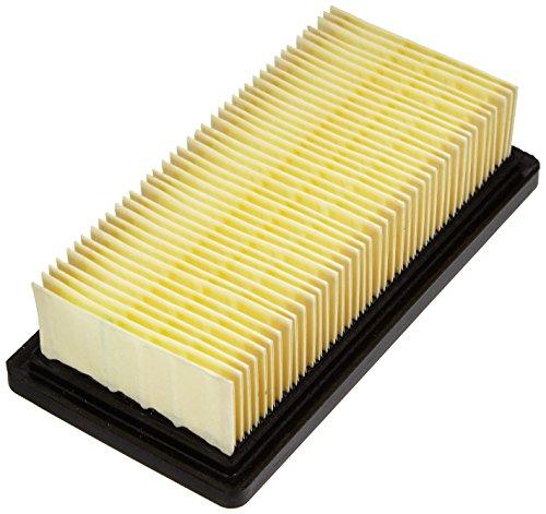 Kärcher 6.414-971.0 Flachfaltenfilter Set Nano