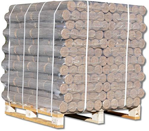 Energie Kienbacher -  960kg Palette