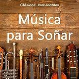 Concierto Para Violonchelo Y Orquesta 2ºmov