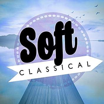 Soft Classical