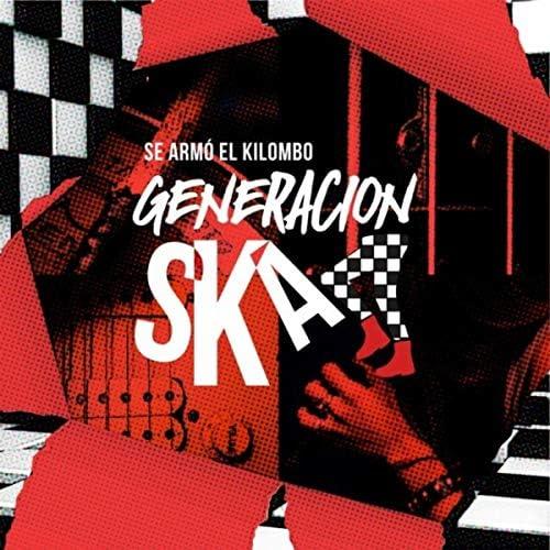Generación Ska