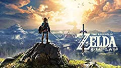 Discover Hyrule as never before: by making your own path, choices, and consequences Ingenuity is the key to survival: find multiple solutions to tons of dynamic puzzles Surprises hide around every corner: scavenge weapons, armor, plants, animals, and...