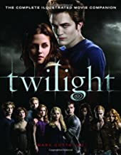 Best twilight book one online Reviews