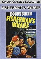 Fisherman's Wharf [DVD]