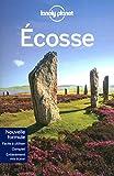 ECOSSE 3ED - Lonely Planet - 19/05/2011