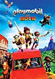 Playmobil The Movie: The Complete Screenplays (English Edition)