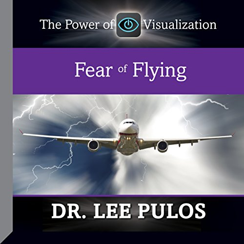 Fear of Flying Titelbild