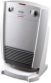 DeLonghi HWB 4530 Calefactor, 2000 W, 320 x 270 x 450 mm