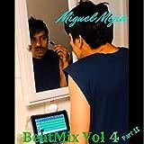 BeatMix Vol 4:, Pt. 2
