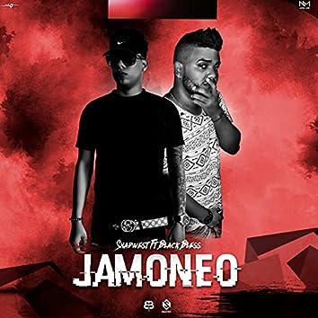 Jamoneo
