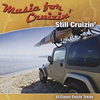 Music for Cruizin-Still Cruizin