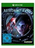 Resident Evil Revelations - Xbox One [Importación alemana]