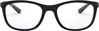 Ray-Ban RX7169 Square Eyeglass Frames