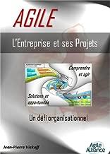 AGILE l'Entreprise et ses Projets
