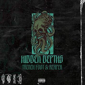 Hidden Depths (feat. Reaper)