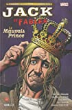 Jack of fables T03 - Panini - 15/09/2010