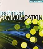 Technical Communication 10e & Handbook of Technical Writing 10e