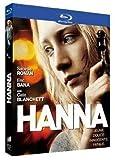 51xVm4aiPgL. SL160  - Une saison 2 pour Hanna, la tueuse d'Amazon poursuit son combat