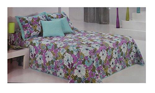 Tagesdecke Bouti Bett 90 cm...