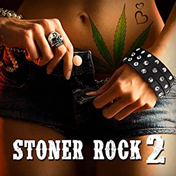 Stoner Rock 2