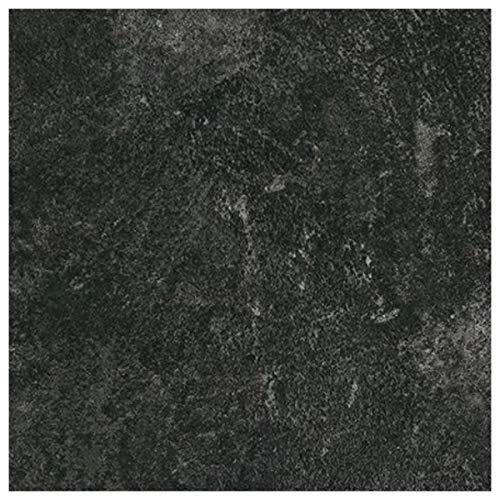 d-c-fix XXL 15m meubelfolie zelfklevende folie kleeffolie decoratiefolie keukenfolie folie folie modern 15 Meter 1 / Avellino beton 45 cm