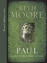 Best paul 90 days on his journey of faith Reviews