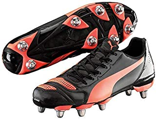 puma evopower rugby boots