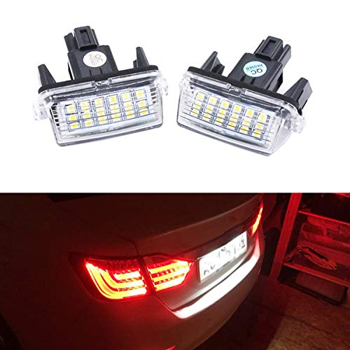Left Bestlymood Fog Light For Corolla vensis Camry Ractis Verso Rav 4 2003-2014 Halogen Fog Lights Fog Lamp ssembly High Brightness