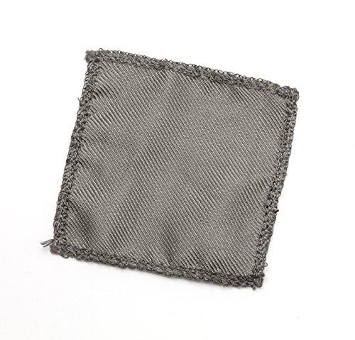 テンマクデザイン ステンレス布巾
