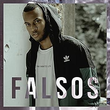Falsos
