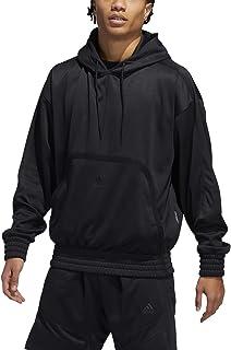 adidas Cross Up 365 - Sudadera con capucha para hombre