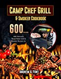 Camp Chef Grill...image