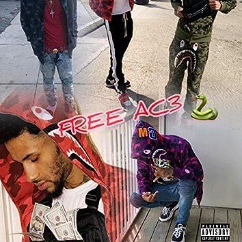 Free Ac3