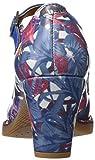Immagine 1 art st tropez scarpe col