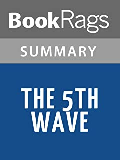Summary & Study Guide The 5th Wave by Rick Yancey