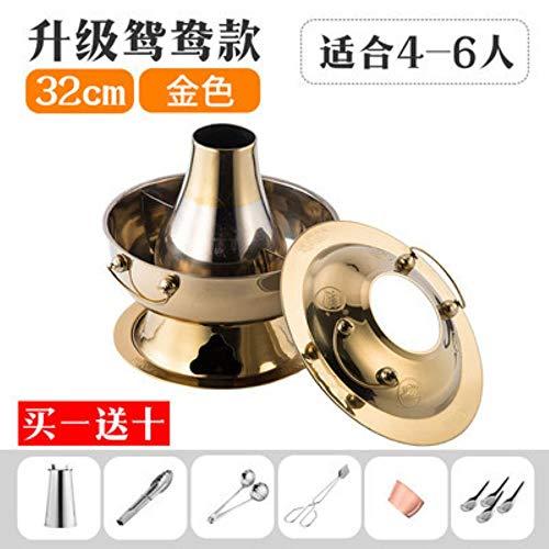 FISH4 China Engrosamiento Plato de frotamiento de Acero