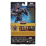 Zoom IMG-2 hasbro marvel legends series dark
