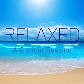 A Chillout Session