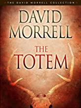 Best the totem david morrell Reviews